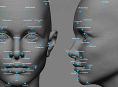从传统方法到深度学习,人脸关键点检测方法综述