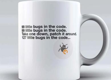 Nature论文爆出千行Python代码Bug,或影响百篇学术论文