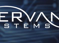 英特尔4亿美元收购创业公司Nervana,意欲何为?