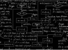 只需十四步:从零开始掌握Python机器学习(附资源)