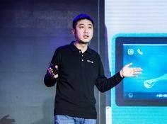 让所有大屏幕秒变AI智能电视:百度发布「小度电视伴侣」