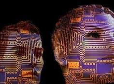 旷视科技提出DetNet:一个为物体检测而生的Backbone