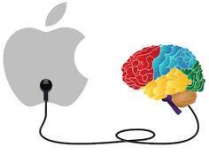 继续「买买买」!苹果又买下一家AI公司