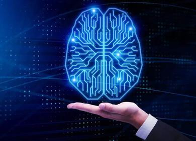 如何利用人工智能打造五星级客户体验?