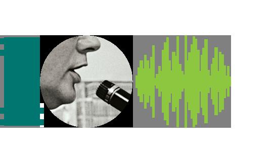 IBM Watson语音识别新突破,会话词错率低至 6.9%