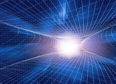神经网络的可解释性,从经验主义到数学建模(一篇icml)
