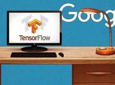 官方指南:如何通过玩TensorFlow来理解神经网络