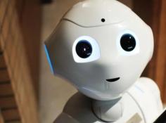 百万局对战教AI做人,技术解读FPS游戏中AI如何拟人化