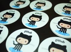 2017年度盘点:15个最流行的GitHub机器学习项目