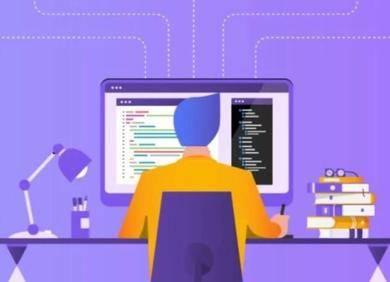 不要再用Python了!Yann LeCun : 深度学习需要一种新的编程语言