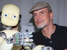 Jürgen Schmidhuber:人工智能在1991年就已经获得了「意识」
