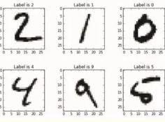 仅用200个样本就能得到当前最佳结果:手写字符识别新模型TextCaps