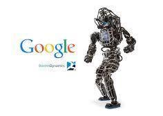 Babak Parviz:谷歌手术机器人公司背后的男人