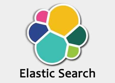 腾讯万亿级 Elasticsearch 技术解密