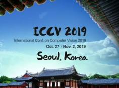 2019 ICCV收录论文:基于弱监督学习的病理影像分析框架