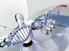 万字长文还原IBM Watson:访谈众多医生、AI专家、相关企业【迄今最全】
