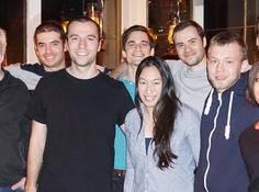 OpenAI:马斯克发起10亿美元非营利AI研究项目