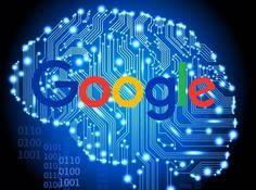 谷歌大脑提出NAS-FPN:这是一种学会自动架构搜索的特征金字塔网络