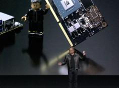 仅售99美元:英伟达GTC上发布「最小 AI 计算机」,学生福利已来