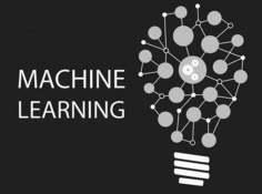 学好机器学习,这里有想要的一切