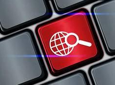 百分点大数据技术团队:ClickHouse国家级项目最佳实践