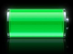 新一代全固态锂电池将带来能源革命