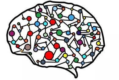 一文读懂神经网络(附解读&案例)