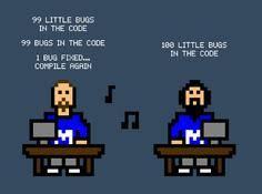 实时可视化Debug:VS Code 开源新工具,一键解析代码结构