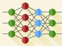 关于神经网络:你需要知道这些