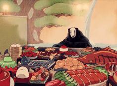 机器学习模型,能分清川菜和湘菜吗?