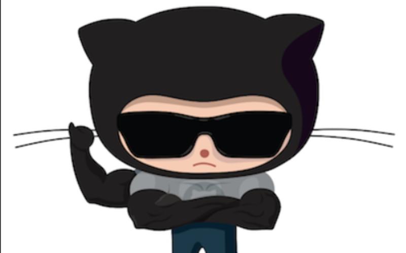 敲黑板!你和GitHub高手就差这三条规则······