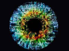 基于深度学习的图像超分辨率重建