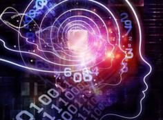 从百度、微软出走的AI大牛都去哪了?世界华人AI精英流向图的背后……