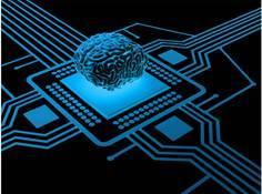 五分钟了解你不得不知道的人工智能热门词汇