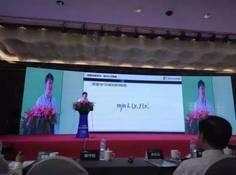 微软首席研究员刘铁岩:深度学习的推力与阻碍