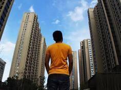 北京房租大涨?万条数据+六大维度揭秘真相