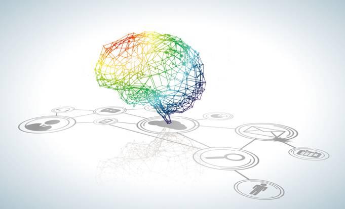 超越图灵测试:自省性问答才是检测真正人工智能的方法