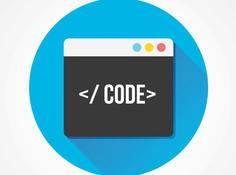 从环境设置到内存分析:Python代码优化指南(一)