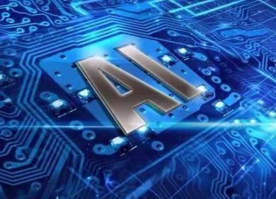 为何巨头纷纷投入服务器AI芯片市场?