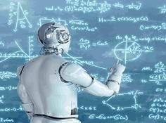 智言科技刷新常识问答数据集记录:ALBERT技术解决方案解读