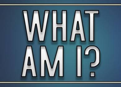自动微分到底是什么?这里有一份自我简述