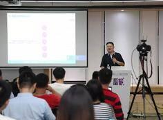 清华大学郑方:语音技术用于身份认证的理论与实践