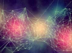 2018 AIIA人工智能开发者大会10月开幕,百余位专家演讲、十余场深度分论坛