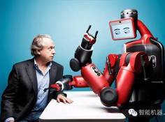 人脑是机器智能好的模型吗?