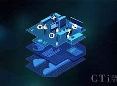 赛尔原创 | 基于连通图的相关度计算与篇章级事件抽取