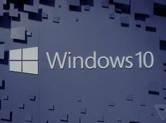 这是一份你们需要的Windows版深度学习软件安装指南