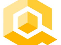 AutoML初创公司探智立方:模型的物竞天择与适者生存