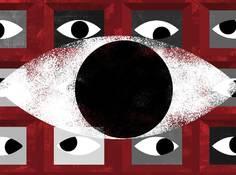 迎合我们、极化我们,最后分裂我们:请对社交媒体之恶保持警惕