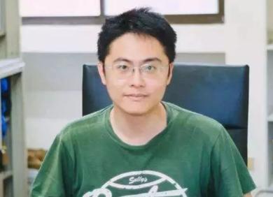 《李宏毅机器学习完整笔记》发布,Datawhale开源项目LeeML-Notes