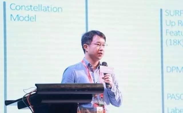 写影评、看图写诗、甚至生成视频,梅涛博士讲解视频理解的最新进展